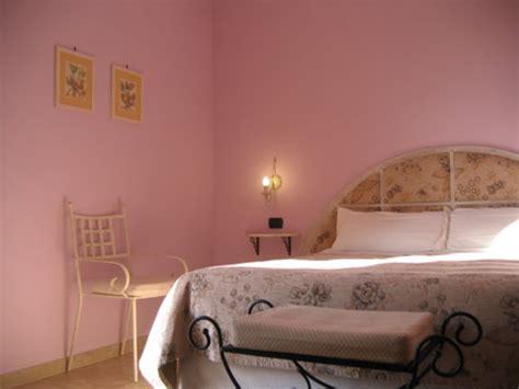 tinte per da letto il colore della vostra da letto influenza il vostro