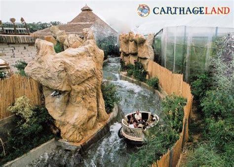theme park yasmine hammamet hannon carthageland hammamet picture of carthageland