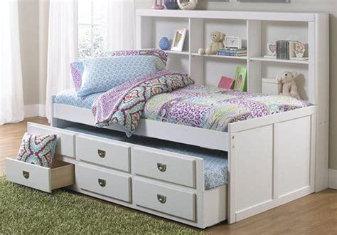 full size day beds full size daybed frame full size daybed and daybeds on