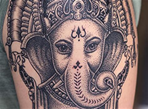 aliens tattoo the best tattoo studio in mumbai india