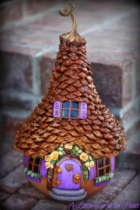 diy fairy garden accessories ideas  designs