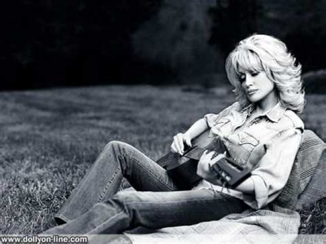 song 9 to 5 9 to 5 dolly parton youtube