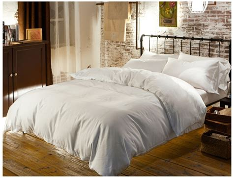 emperor size bed linen aliexpress buy luxury 100 cotton bedding