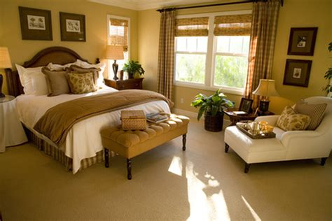 master bedroom home decor ideas pinterest wonderful master bedroom decorating ideas for house