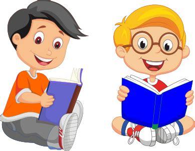 film kartun untuk belajar anak menumbuhkan hobi untuk anak tinta pendidikan indonesia