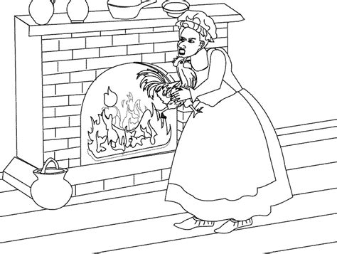 coloring book jokes coloring pages page4