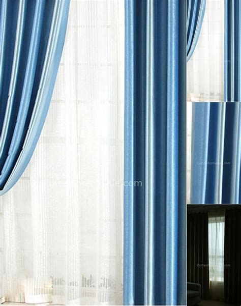 thermal fabric for curtains thermal and insulated thick fabric curtain blackout lining