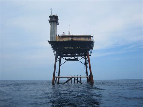frying pan tower bed and breakfast just in case top 10 places to go to survive the