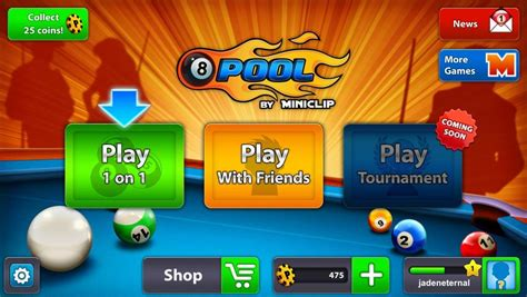 8 pool android apk 8 pool hack android apk no survey 2015