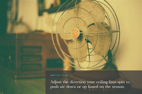 Apartment Energy Hacks 20 Hacks To Make Your Apartment More Energy Efficient