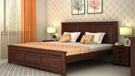 interior designer on line interior design interior design services in bangalore