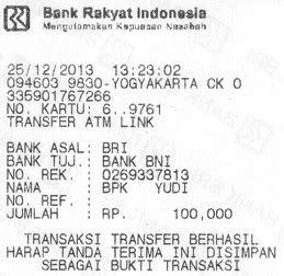 format sms banking dr bni ke bri cara ph my mmm sites