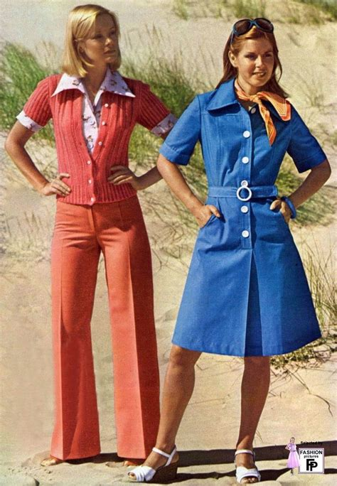 recreate 80s fashions how to recreate decades of fashion 1970s 1970s bell