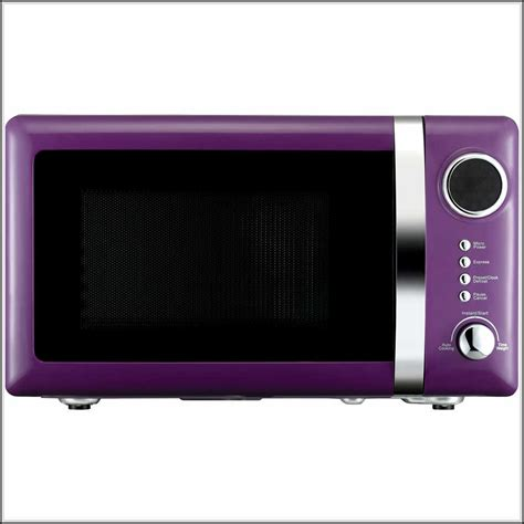 Microwave Indonesia color microwave 28 images sharp microwave 25 liter