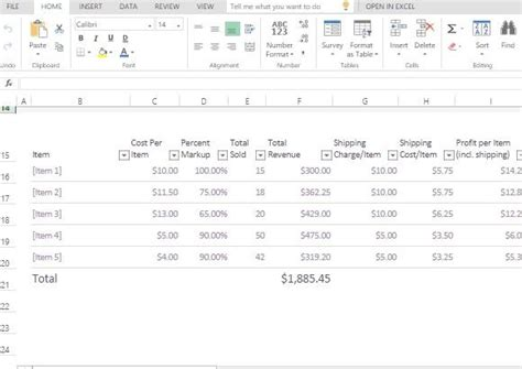 excel ticket tracking template sales tracker template for excel