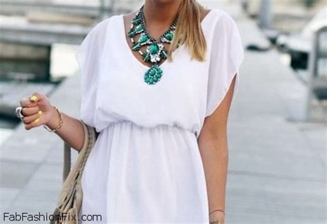 Kkst 214 Kalung Korea Statement Necklace 17 best images about turquoise jewelry on turquoise rings mendes and turquoise