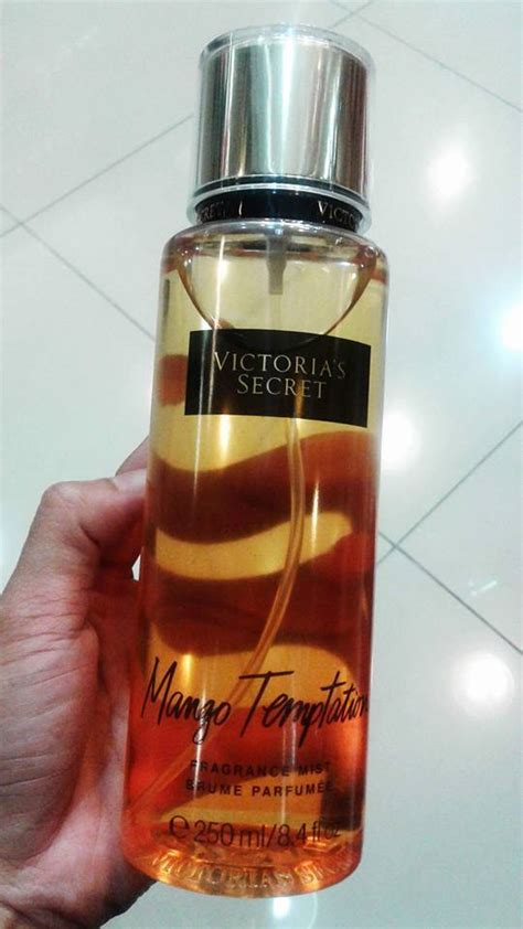 Secret Mist Harga Borong qhasehqhaireen s collections pemborong secret