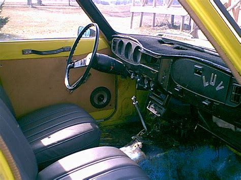 1978 Chevy Truck Interior by 1978 Chevrolet Interior Pictures Cargurus