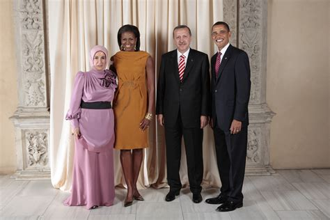 obama s datei recep tayyip erdogan with obamas jpg wikipedia
