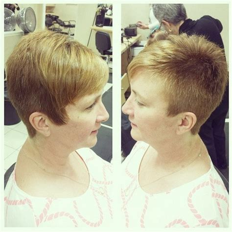 Shaved Hairstyles For Women Over 60 | 60 best hairstyles for 2015 popular haircuts