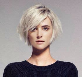 perky pixie hair cut 32 best images about coiffure on pinterest shorts