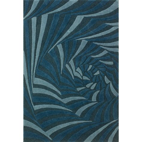 rugs teal weavers inspiration spiral teal rug weavers from rughut uk