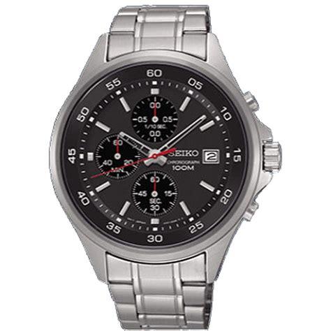Seiko Sks477 Original relojes seiko