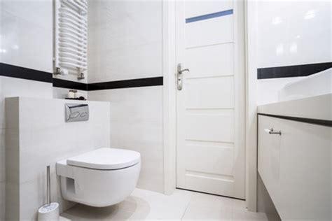Kleines Bad Sinnvoll Einrichten by Tipps F 252 R Kleine Badezimmer So Wirkt Es Gr 246 223 Er