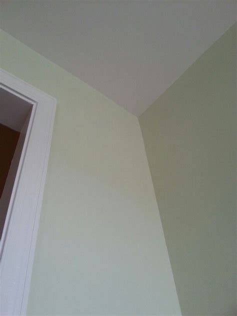17 best images about painting projects on taupe ralph and benjamin