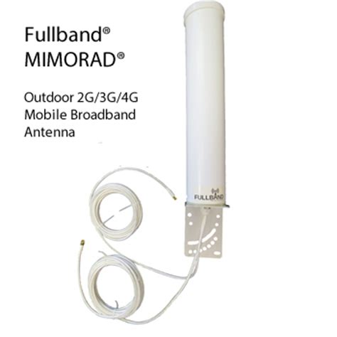 4g Lte Mimo External Antenna For Modem Routers 4g antennas view our range of high gain 4g lte compatible antennas