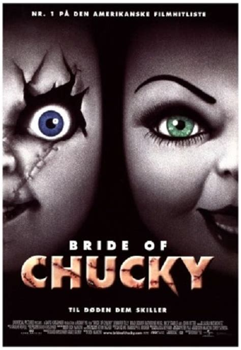 Chucky Movie In Hindi | bride of chucky 1998 in hindi full movie watch online