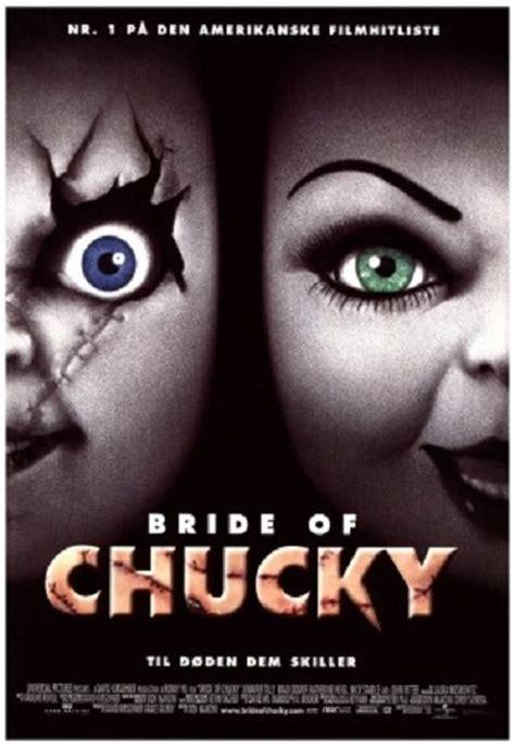 film chucky gratis bride of chucky 1998 in hindi full movie watch online