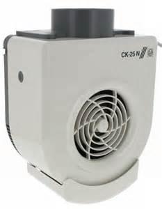 extracteur centrifuge de cuisine 250 m3 h ck 25 n 162 02