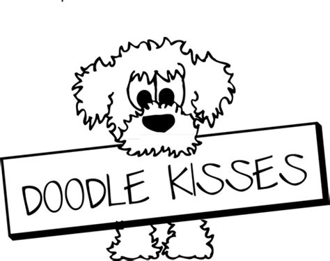 goldendoodle drawing goldendoodle size chart search pet stuff