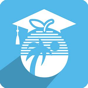 edmodo broward download broward county public schools apk to pc