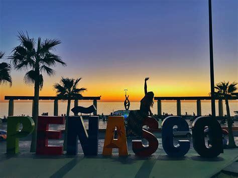Good Newport Beach Christmas Events #5: Puerto-Penasco-Malecon.jpg