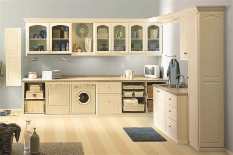 laundry room dress your laundry room have loads of fun summit