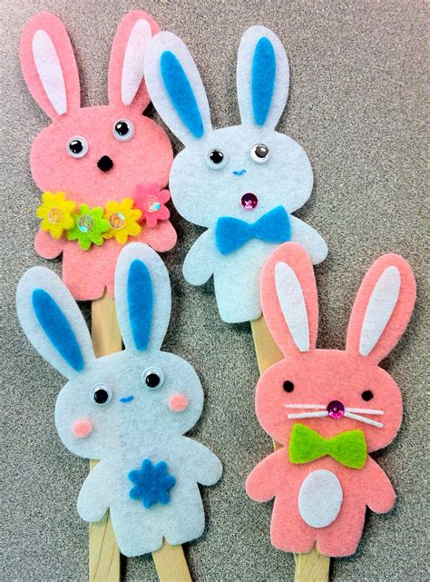 easter projects easter crafts for