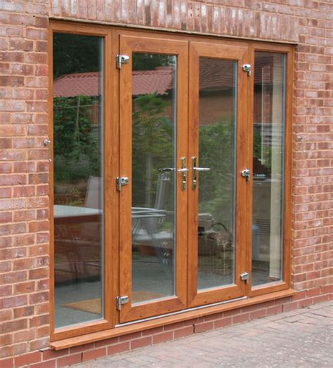 Commercial Patio Doors Commercial Aluminum Overhead Commercial Patio Doors