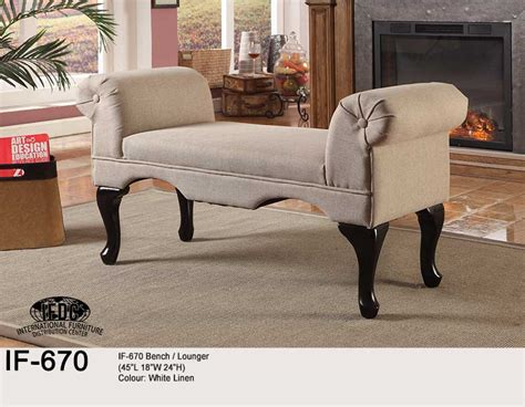Kitchener Waterloo Furniture Stores Accessories If 670 Kitchener Waterloo Funiture