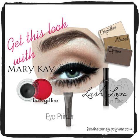tutorial makeup mary kay mary kay eye makeup application tips mugeek vidalondon
