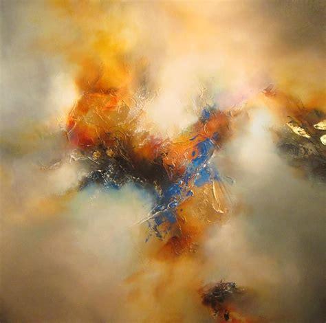simone artist abstract paintings by artist simon kenny simon kenny