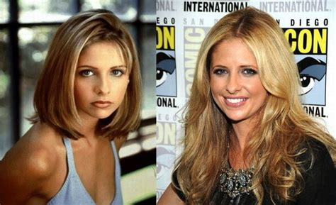 celeb pics today celebrity photos from the 90s vs today 20 pics