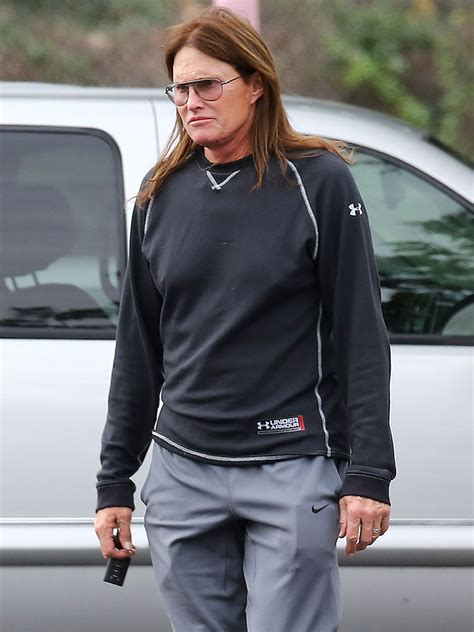 latest on bruce jenner transitioning bruce jenner is transitioning into a woman source
