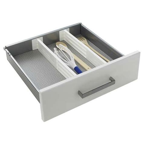 Ikea Kitchen Drawer by Organizador De Cajones A Medida