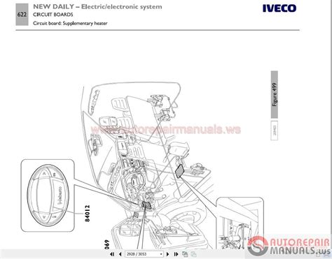 iveco daily repair manual auto repair manual forum heavy equipment forums download repair iveco daily 03 2014 repair manual auto repair manual forum heavy equipment forums download