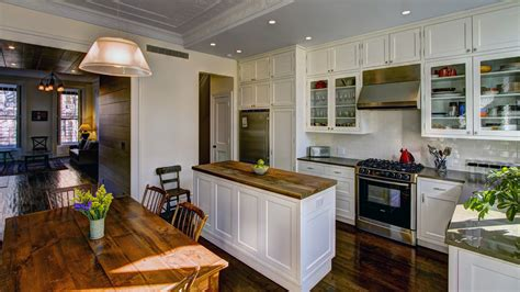 professional home kitchen how to recreate a professional kitchen in your own home