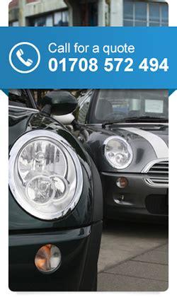 Motor Trade Insurance Direct by Motor Trade Insurance
