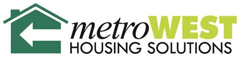 metro west housing metro west housing 28 images contact metro west housing solutions to schedule a
