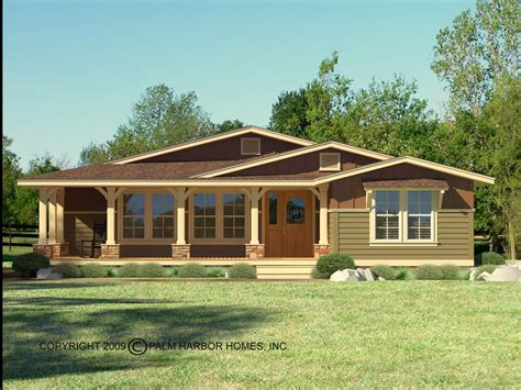palm harbor homes the la linda scwd68f8 home floor plan manufactured and